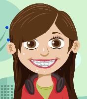 Appareil Dentaire 4 Astuces Pour En Prendre Soin 24hsant