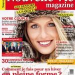 Nouvelle Vie Magazine modernise la presse senior