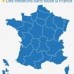 Grève des professionnels de santé : les Français s'organisent