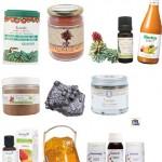 10 solutions naturelles pour faire le plein de vitalité
