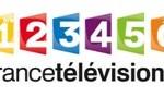 Journée Mondiale contre le Cancer : France Télévisions informe et conseille
