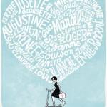 Cinéma : La vie des gens, le quotidien d'une infirmière