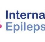 Journée Internationale de l'épilepsie, le 9 février 2015