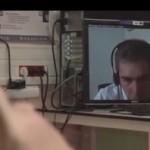 Télémédecine : une campagne vidéo pour mieux comprendre