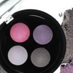 Maquillage : bientôt le printemps et les couleurs pastels