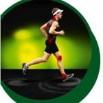 Semelles antichoc pour les marathons