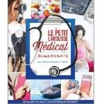 Le Petit Larousse Médical : un premier diagnostic médical…