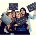 #Jedécide : le jeu concours qui prend votre « décision de l'année » en photo