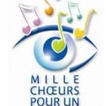 Ophtalmologie : les chœurs au profit de la recherche médicale
