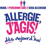 1 personne sur 2 sera allergique en 2050 selon l'OMS