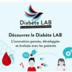 Diabète LAB : une initiative pour que les patients deviennent acteurs de l'innovation