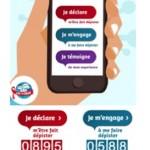 Sida : une campagne ludique pour favoriser le dépistage des jeunes