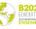 Salon Produrable : B2020 GENERATION pour une stratégie environnementale valorisée