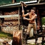 Top 3 des activités de jardinage et bricolage pour maigrir
