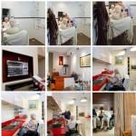 Villa Sully : des logements sur mesure pour les personnes âgées en situation de perte d'autonomie