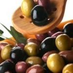 Les olives, un véritable allié santé !