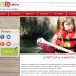 Diabète : un site qui répond aux questions des parents