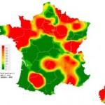 Alerte à la varicelle dans plusieurs régions de France
