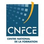 CNFCE : la formation sur la maladie d'Alzheimer