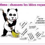 Asthme : une Journée mondiale pour lutter contre les idées reçues