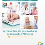 Alzheimer : 1 malade sur 2 ne serait pas diagnostiqué