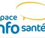 Cancer, diabète et douleur : un nouvel « Espace Info Santé » ouvre au Centre Hospitalier Lyon-Sud