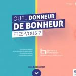 Une campagne radio pour les dons d'ovocytes et de spermatozoïdes