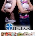 Scoliose : faire accepter le port d'un corset à son ado