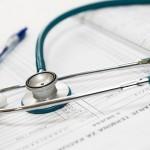 Médecins : les dépassements d'honoraires toujours en hausse en 2014