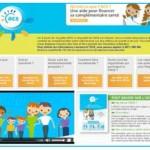 Aide à la complémentaire santé (ACS) : la réforme en vigueur au 1er juillet 2015