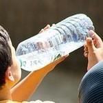 Vague de chaleur : les précautions à prendre pour les personnes âgées et les enfants en bas âge