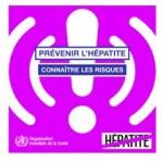 Journée mondiale contre l'hépatite : l'OMS souhaite des mesures d'urgence