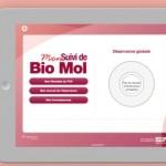 Une appli pour les malades de leucémie myéloïde chronique