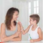 « Le Mois pour la Santé de vos Dents »