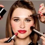 5 façons de trouver son maquillage mariage et soirée