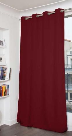 5 solutions anti moustiques naturelles 24hsant. Black Bedroom Furniture Sets. Home Design Ideas