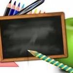 Allocation de rentrée scolaire (ARS): quel montant pour 2015 ?