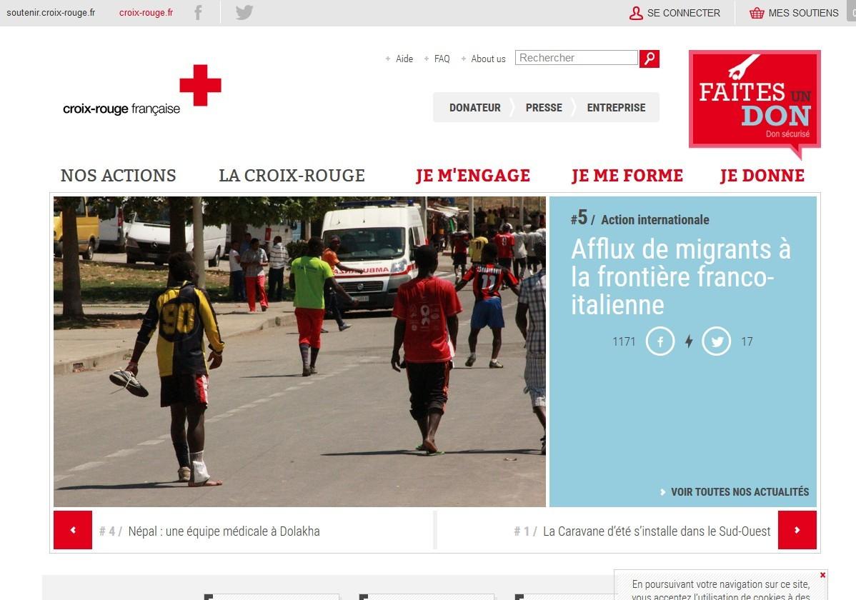 La Journée mondiale des premiers secours se déroulera le 12 septembre 2015
