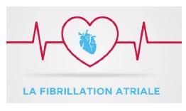 Journée Mondiale du Coeur : une vidéo pour comprendre la Fibrillation Atriale