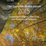 Santé : les européens peuvent mieux faire