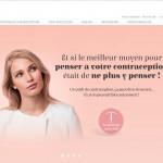 Contraception : les femmes connaissent-elles toutes les options ?