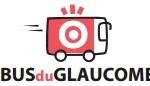 Dépistage gratuit du glaucome pour limiter la cécité en France