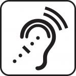 Audioprothèses :  l'UFC–Que Choisir dénonce la marge des audioprothésistes