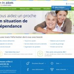 Dépendance : une communauté des aidants sur Facebook