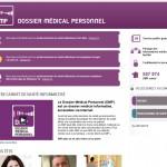 Le carnet de santé numérique opérationnel d'ici deux ans