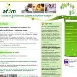 10e Journée Nationale d'Information sur le myélome, le 17 octobre 2015