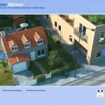Monoxyde de carbone : une centaine de décès chaque année en France