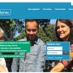 Psoriasis : un tChat du 26 octobre au 6 novembre sur le réseau Psolidaires