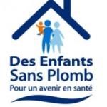 Intoxication au plomb : une semaine d'action internationale pour prévenir
