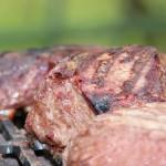 La viande rouge probablement cancérogène pour l'homme